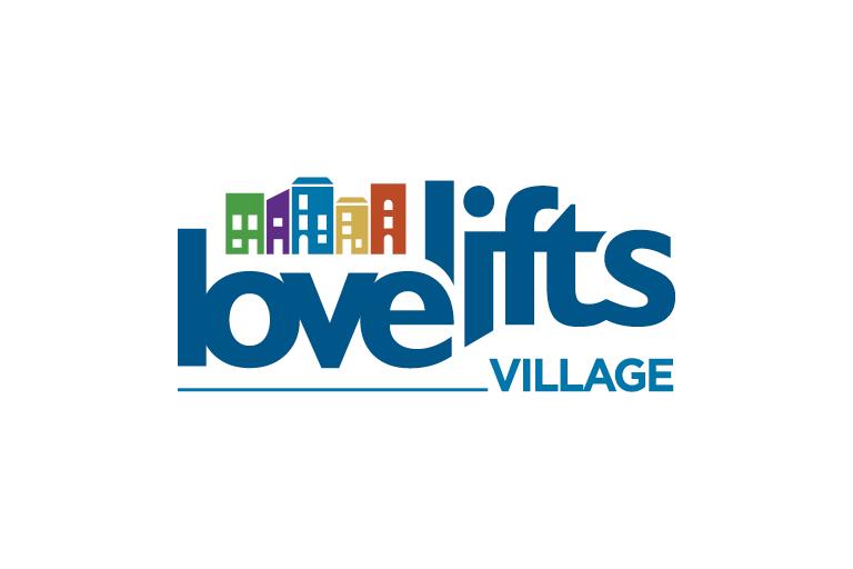 lovelifts village image
