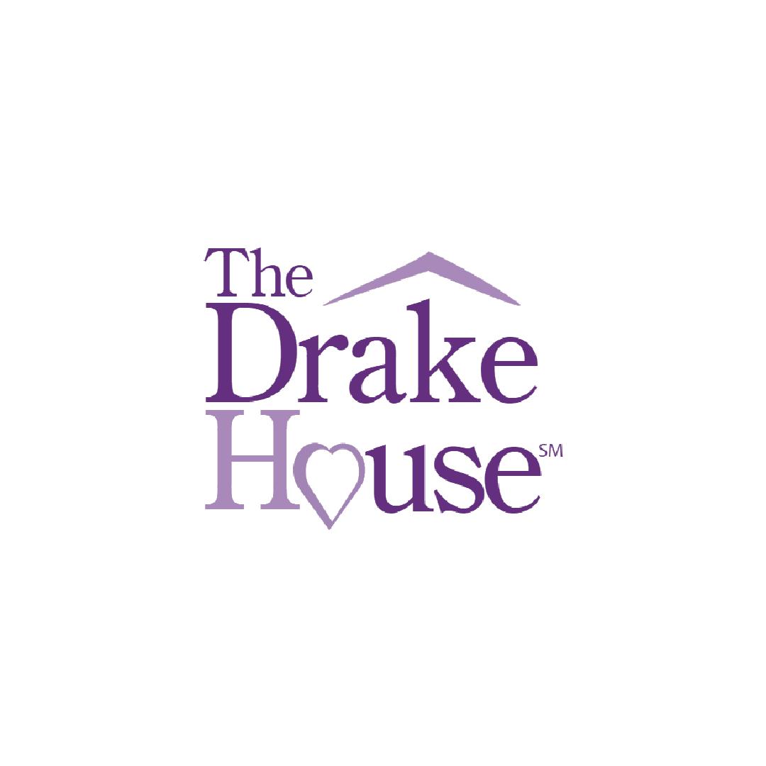 DRAKE HOUSE/DRAKE VILLAGE/DRAKE CLOSET. Press enter to read more.