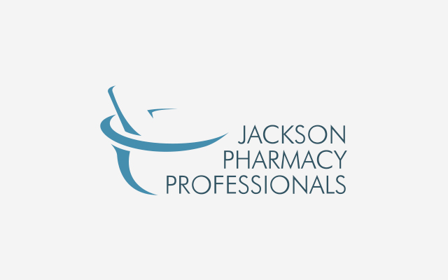 jackson pharmacy professionals logo