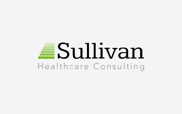 sullivan healthcare consulting logo