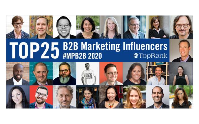 b2b-marketing-influencers