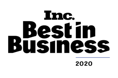 best-in-business-image