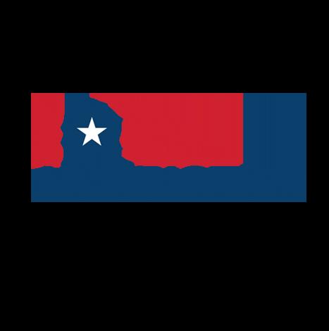 Logo for USAntibiotics