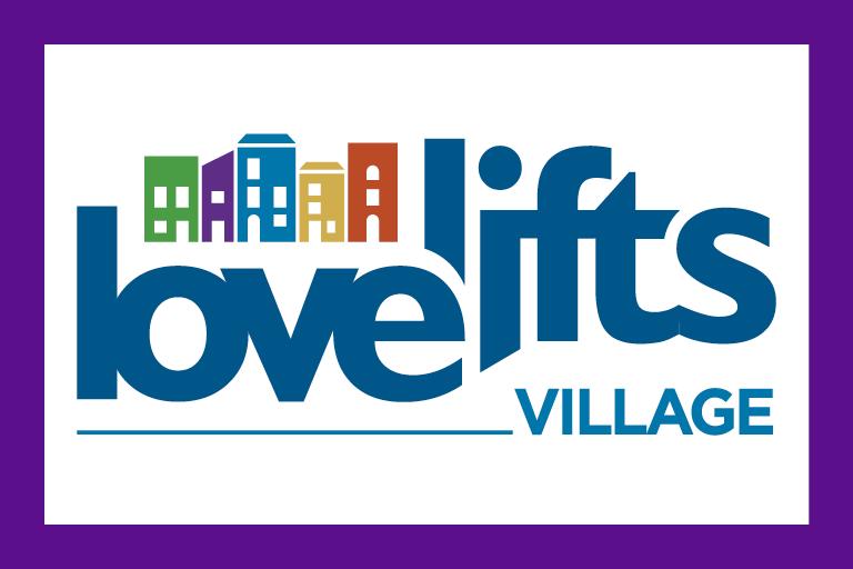 LLV Logo