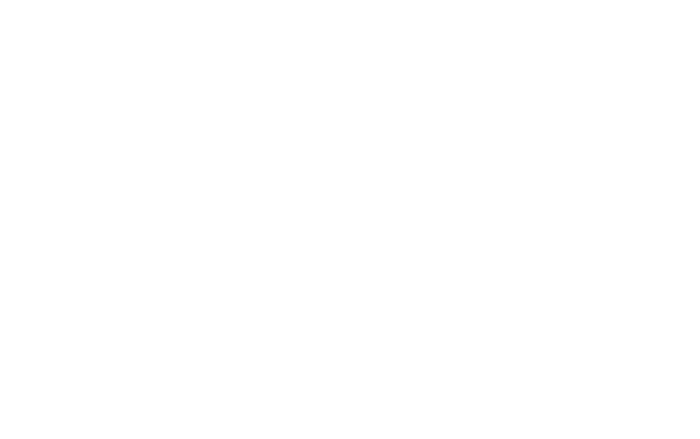 jackson physician search