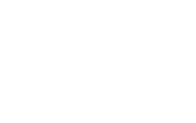 tyler and company